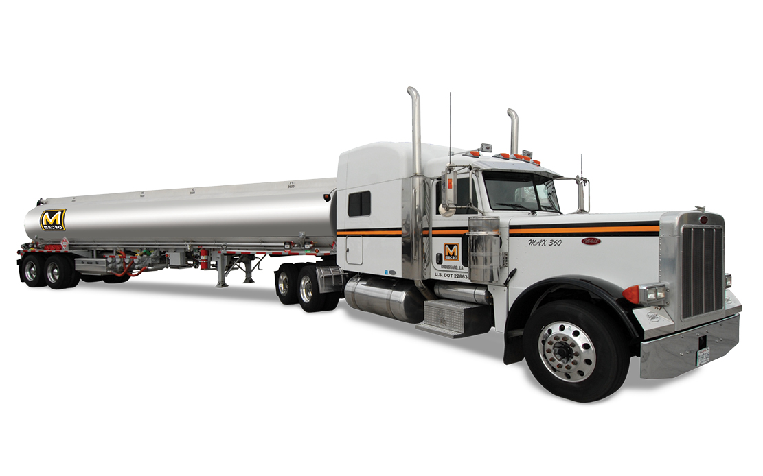 002-CE-TransportFuelTruck3